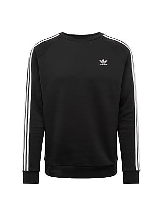 a9e6e12c0c7 Adidas® Truien: Koop tot −50% | Stylight