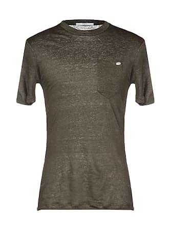 T-Shirt Takeshy Kurosawa®  Acquista fino a −30%  2fedb665e9bb