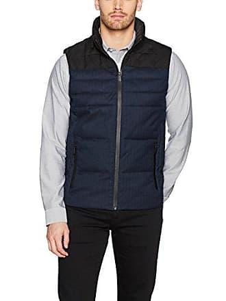 8da630d4160a Dark Blue Down Vests  Shop at USD  15.37+