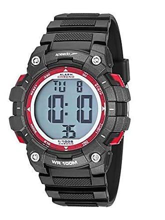 Speedo Relógio Speedo Masculino Ref: 80644g0evnp1 Esportivo Digital