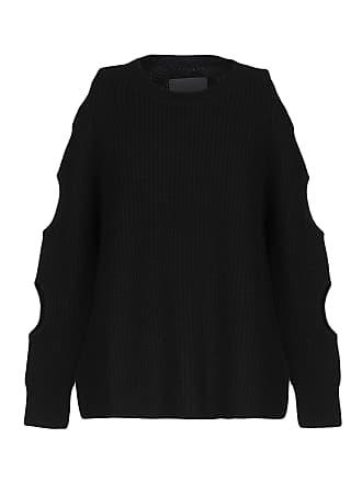 046ac64fec1 Zoë Jordan® Clothing: Must-Haves on Sale up to −70% | Stylight