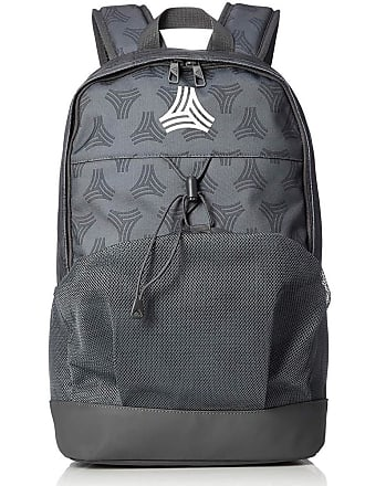 31aed67b00 Sac à dos adidas NMD Packable. Livraison: gratuite. adidas FS ZAINO GRIGIO