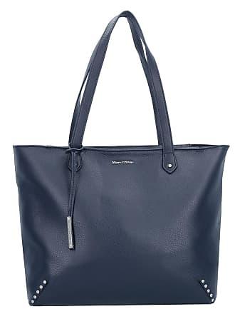 219fd1cf48480 Marc O Polo Tila Shopper Tasche Leder 33 cm