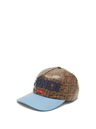 Fendi® Caps  Must-Haves on Sale at USD  300.00+  13b234427