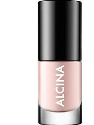 Alcina Nails Healthy Look Base Coat 1 Stk