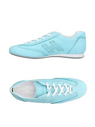 Turquoise adidas® Sneakers: Shop at USD $48.86+ | Stylight