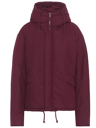 7a2fa1358a4a0 Yeezy by Kanye West Oversized puffer coat (SEASON 5)