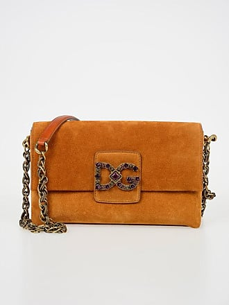 483c5dedce Dolce   Gabbana® Shoulder Bags  Must-Haves on Sale up to −67 ...