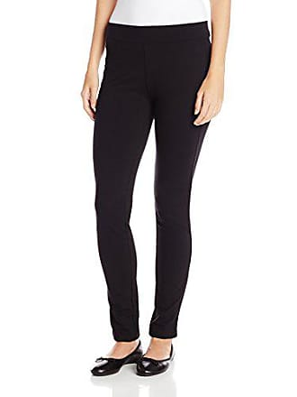 5704285d5ba30 NYDJ® Leggings: Must-Haves on Sale up to −32% | Stylight