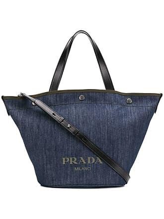 e813af8d9c Shopper Prada®: Acquista fino a −40% | Stylight