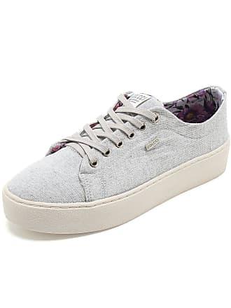 b3a28622a Colcci® Sapatos: Compre com até −69% | Stylight