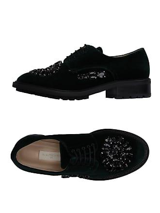 L'autre Chose FOOTWEAR - Lace-up shoes su YOOX.COM