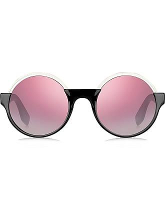 497ed677f9177e Lunettes De Soleil Marc Jacobs pour Femmes - Soldes   jusqu  à −36 ...