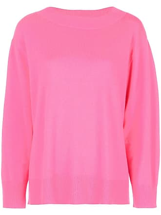 e7924ab648e Cynthia Rowley® Sweaters: Must-Haves on Sale up to −64% | Stylight