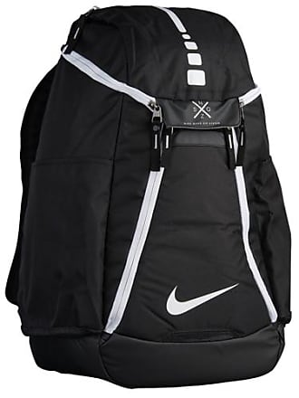 Nike Backpack Women Max Air - Musée des impressionnismes Giverny eebcbb2ea0