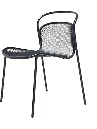 Emu Modern Stuhl