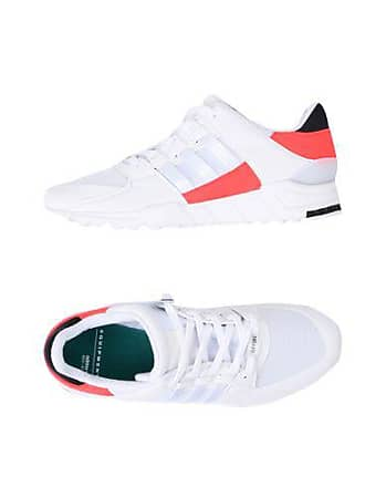 size 40 34f63 d06b3 adidas EQT SUPPORT RF - FOOTWEAR - Low-tops  sneakers sur YOOX.