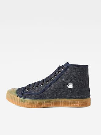 G-Star® Sneaker  Shoppe bis zu −60%   Stylight 8aae6378c7