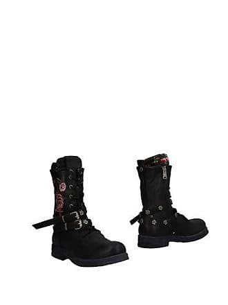 cdd57425750fbd Replay Stiefeletten für Damen − Sale  bis zu −30%