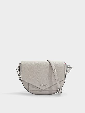 746c88b46eca Karl Lagerfeld® Accessories  Must-Haves on Sale at £24.00+