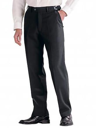 Pantalons Chino Blancheporte®   Achetez dès 29,99 €+   Stylight 64aefbdd499