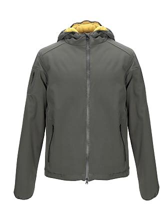 893d7c83287e Abbigliamento Marina Yachting®  Acquista fino a −65%
