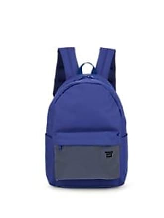 27192b55ff8 Herschel Mens Winlaw Extra Large Backpack - Blue