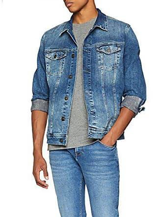 a9830dd8a462 Mavi Jacken  27 Produkte im Angebot   Stylight