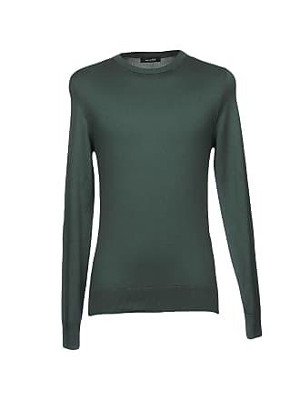 Duvetica KNITWEAR - Sweaters su YOOX.COM