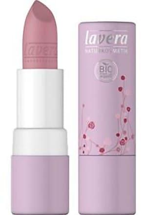 Lavera Lippen Natural Lip Colours Nr. 03 Berry Pastel 4,50 g