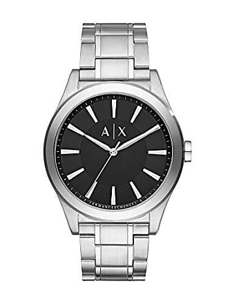 Armani Relógio Armani Exchange Masculino Analógico AX2320/3KN