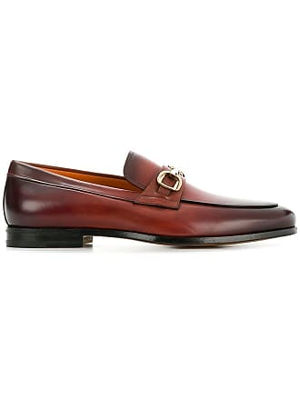 fd644f84ded Santoni® Shoes  Must-Haves on Sale up to −70%