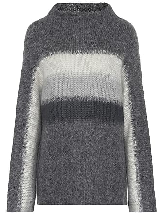 Rag & Bone Wool and alpaca mockneck sweater