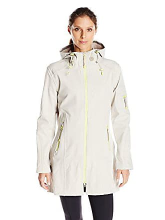 f42fb67792b4 Amazon Raincoats: Browse 235 Products at USD $9.40+   Stylight