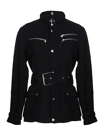 665940ac7596a5 Vestes Ralph Lauren®   Achetez jusqu  à −65%   Stylight
