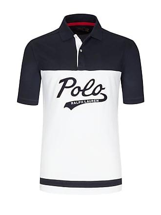13234aa478f91 Polo Ralph Lauren Übergröße   Polo Ralph Lauren