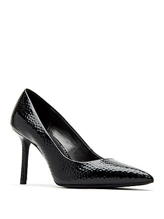 sissy high heels