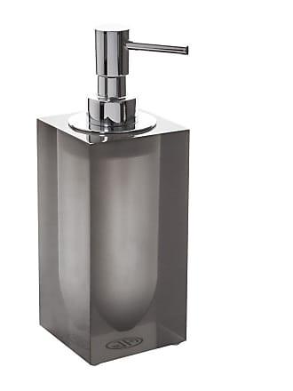 Jonathan Adler Hollywood Soap Dispenser - Smoke