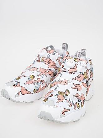 Reebok Printed INSTAPUMP FURY Sneakers size 42,5