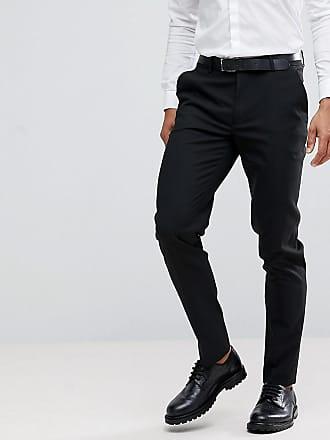 Pantalons À Pinces Asos®   Achetez jusqu à −41%   Stylight 9ec5cd15101a