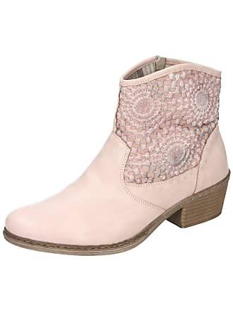 507bc9765ebd Rieker Shoes for Women − Sale  up to −20%   Stylight