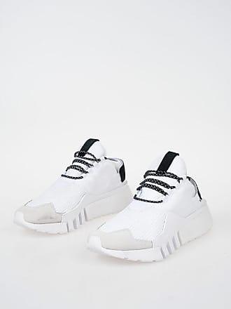 adidas Y-3 YOHJI YAMAMOTO Fabric AYERO Sneakers size 9,5
