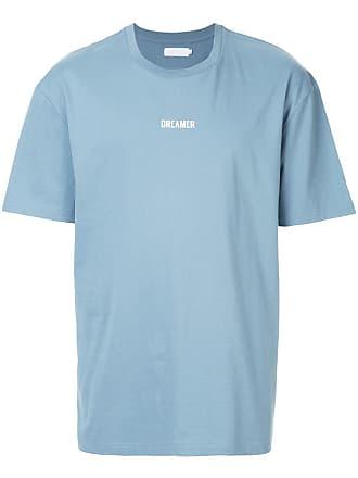 Off Duty Camiseta Dreamer - Azul