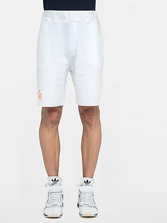 Sundek stretch waist walk shorts