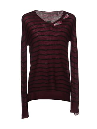Rta KNITWEAR - Sweaters su YOOX.COM