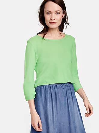 6ddf325d6b Sweatshirts (Oversize) von 64 Marken online kaufen | Stylight