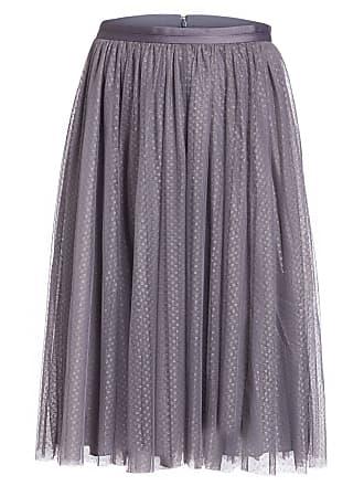 43309b0249af5a Röcke von 2942 Marken online kaufen   Stylight