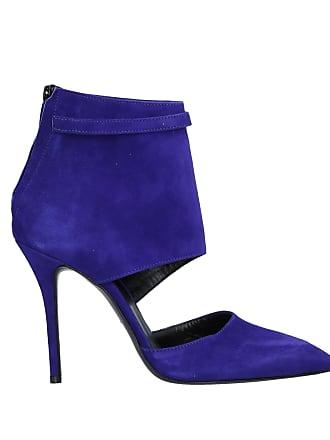 Bizz CHAUSSURES Shoe Shoe CHAUSSURES Shoe Bottines Bottines Bizz OOZvx