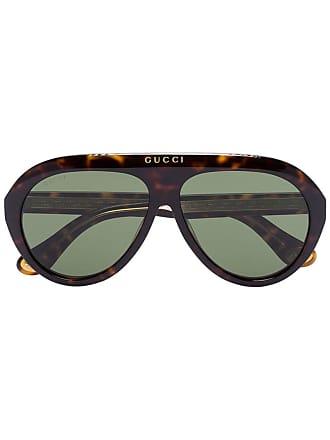 e57d481a86ce2 Feminino Preto Óculos De Sol  Compre com até −50%