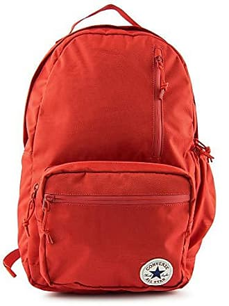 ce22e8cf2b6f Converse® Bags  Must-Haves on Sale at USD  28.80+